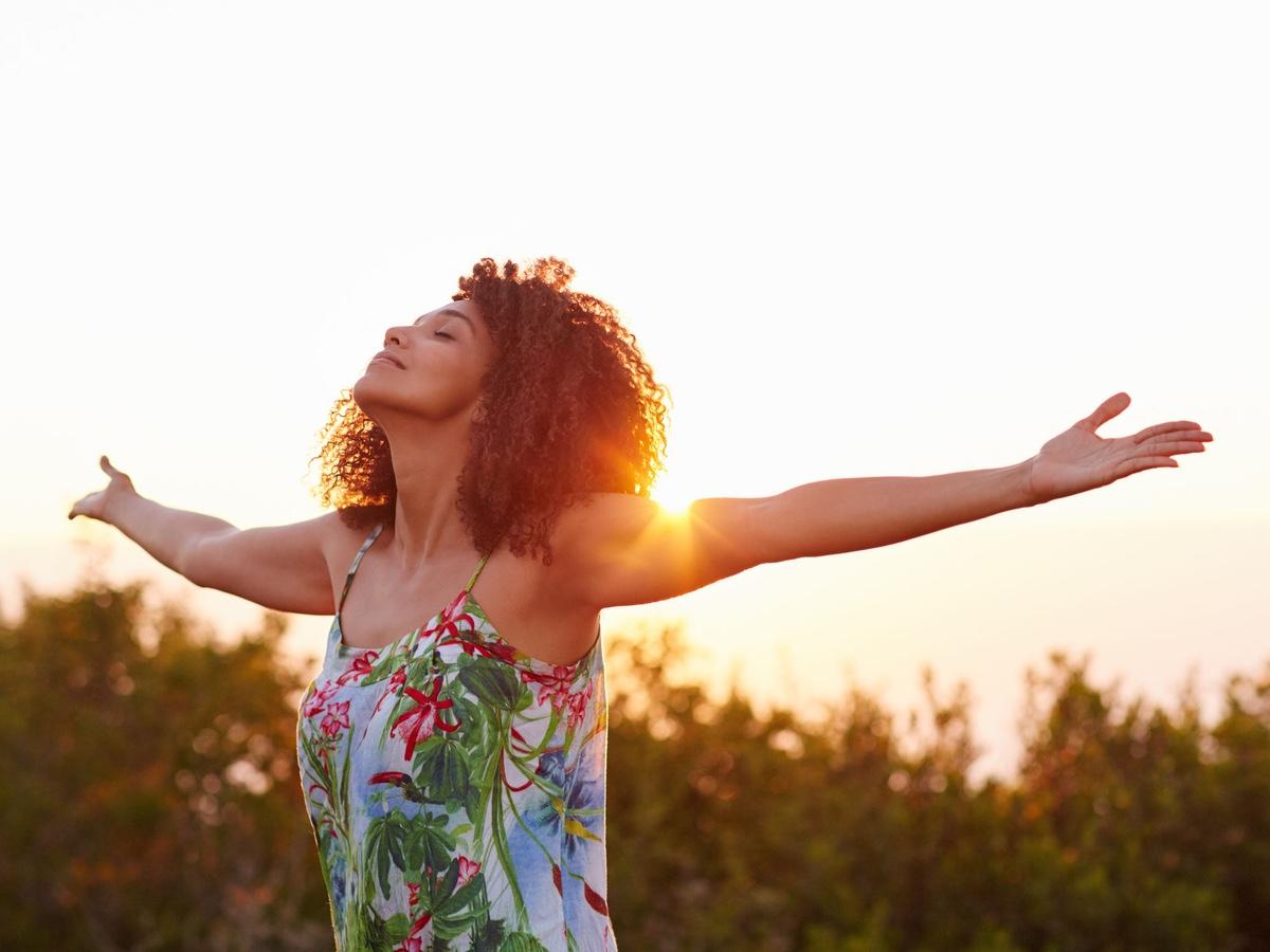 Atem, Achtsamkeit, Mindfulness