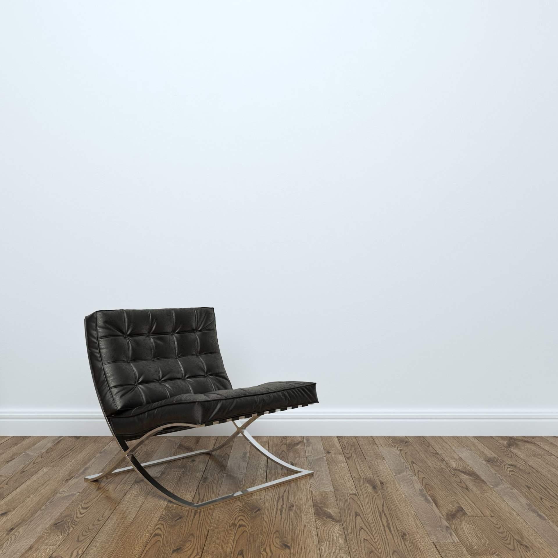 Chef, Frag den CEO, Karriere Themen , Mitarbeiter Führung