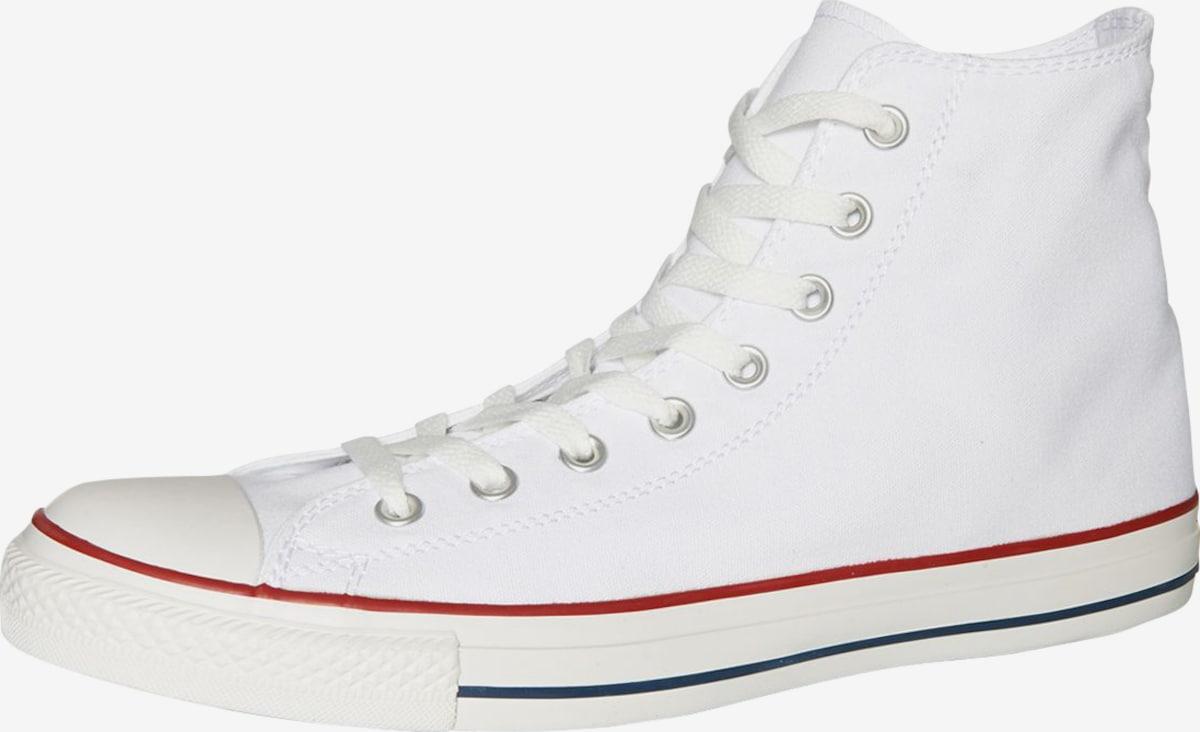 Converse Sneaker, zeitloser Herren Schuh