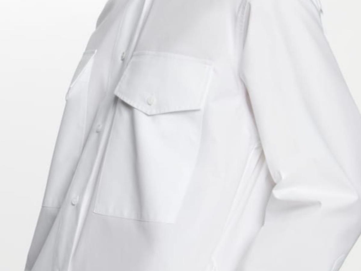 Weiss Trendfarbe 2020 Wie kombiniere ich weiss