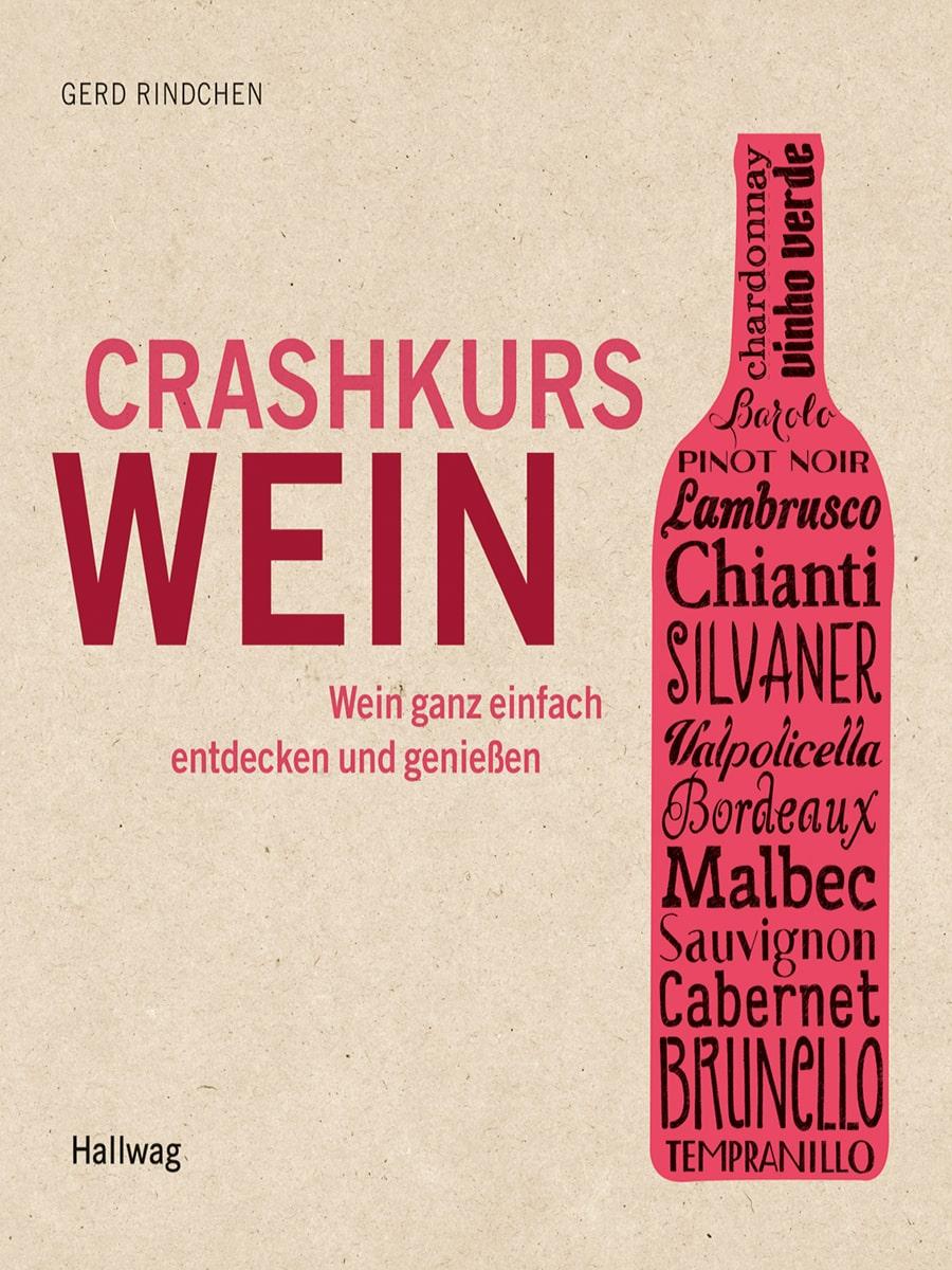 Schnelle Infos über Wein