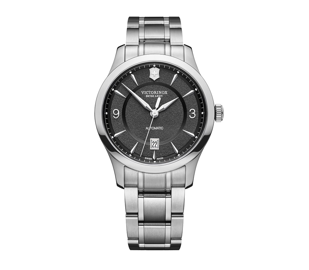 Victorinox Herren Uhr