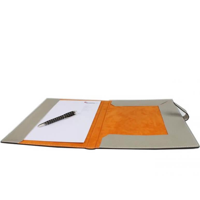 Bhome Dokumentenmappe A4